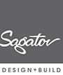 Sagatov Associates Inc